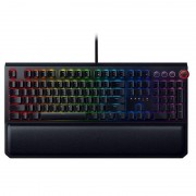 Razer BlackWidow Elite Teclado Gaming Green Switch
