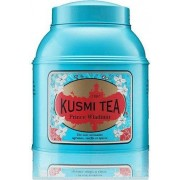 Herbata czarna Prince Vladimir puszka 500g