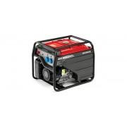 Honda EG 5500 CL Agregat 5 kW