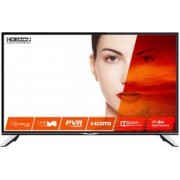 Televizor LED 124 cm Horizon 49HL7520U 4K Ultra HD 3 ani garantie