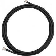 TP-Link Cablu extensie antena TP Link 6 m N-type