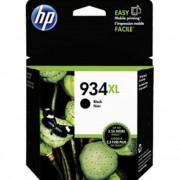 HP C2P23AE [Bk] #No.934 XL tintapatron (eredeti, új)