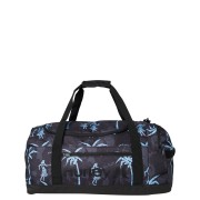 Hurley Renegade Ii Aloha Only Duffle Bag Black