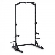 Klarfit RACKOTAR POWER RACK, oțel, negru (FIT20-Rackotar)