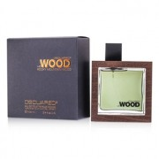 He Wood Rocky Mountain Wood Eau De Toilette Spray 100ml/3.4oz He Wood Rocky Mountain Wood Тоалетна Вода Спрей