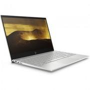 Hewlett Packard HP ENVY 13-ah0002nf - Argent naturel