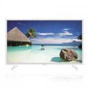 Akai AKTV3214J TV LED HD 32