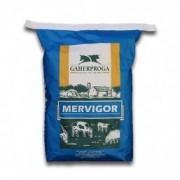 Mervigor Corrector Vacuno Mervigor Milk Quality 30kg
