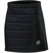Mammut Botnica IN Skirt graphite 2017 Röcke