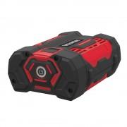Honda Akumulator standardowy HBP 2 AH Raty 10 x 0% | Dostawa 0 zł | Dostępny 24H |Olej 10w-30 gratis | tel. 22 266 04 50 (Wa-wa)