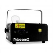 BeamZ S-700-LS, 700W, машина за мъгла с лазер (Sky-160.423)