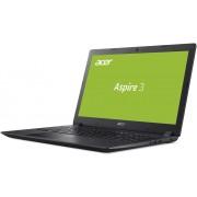 """ACER A315-41-R6R0 /15.6""""/ AMD Ryzen 3 2200U (3.4G)/ 4GB RAM/ 1000GB HDD/ int. VC/ Linux (NX.GY9EX.003)"""