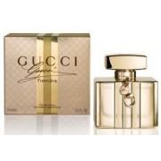 Gucci Première 75 ml Spray, Eau de Parfum