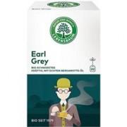 Ceai Negru Aromat cu Ulei Esential Earl Grey Bio Lebensbaum 40gr