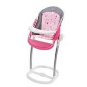 Jucarie Accesoriu BABY Born High Chair Toy
