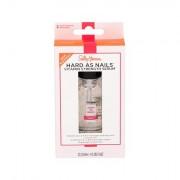 Sally Hansen Hard As Nails Vitamin Strength Serum cura delle unghie 13,3 ml