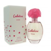 CABOTINE ROSE EDT 100ML VAPORIZADOR