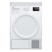 Mašina za sušenje veša DPY7405XHW3