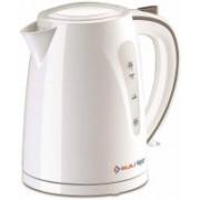 Bajaj KTX 7 1.7-Litre Cordless Kettle Electric Kettle(1.7 L, White)