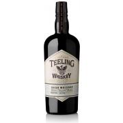 Teeling Blended Whiskey 70cl 70cl
