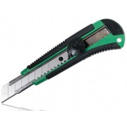 Skalpel Greentech 1418 18MM (gm mp)