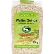 Quinoa Alba Bio Rapunzel 250gr