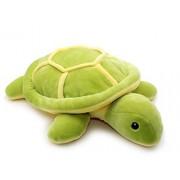 "Vintoys Very Soft Sea Turtle Plush Toy Stuffed Animals 11"""