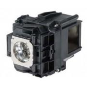 Epson Lâmpadas Alto Rendimento Videoprojector Epson EB-G6000 / ELPLP76