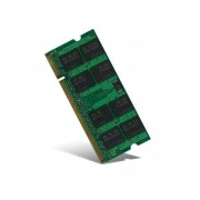 Notebook 4GB DDR3 Memory 1600MHz