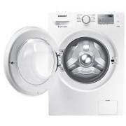 Samsung WW80J4233KW 8 kg Full-Automatic Front Load Washing Machine