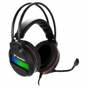Tempest GHS101 RGB Headset Gaming