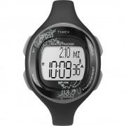 Orologio donna timex health t5k486