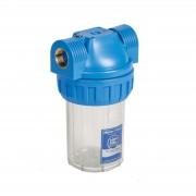 Carcasa filtru pentru apa Aquafilter FHPR 5