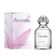 Edp Divine Orchidee Dama Acorelle 50ml