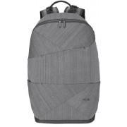 """Backpack, ASUS 17"""", ARTEMIS, Silver (90XB0410-BBP010)"""