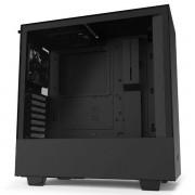 Kućište NZXT H510 crno bez napajanja, ATX