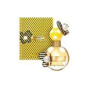 Marc Jacobs Honey Perfume Feminino - Eau de Parfum 100ml