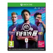Electronic Arts FIFA 19 - XBOX ONE