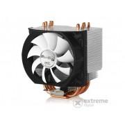 Arctic Cooling Freezer 13 Univerzalni Sxxx 9cm CPU hladnjak