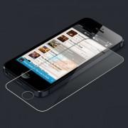 Geam Folie Sticla Protectie Display iPhone 5s