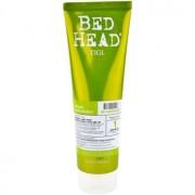 TIGI Bed Head Urban Antidotes Re-energize champô para cabelo normal 250 ml