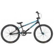 "Haro Race BMX Cykel Haro Annex Expert 20"" 2019 (Gloss Black)"