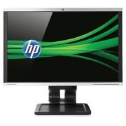 HP LA2405wg - 1920x1200 - 24 inch - Zonder Voet