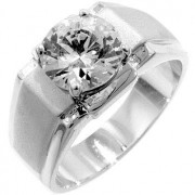 J Goodin Men's Ring R06880N-C01