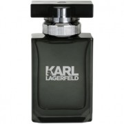 Karl Lagerfeld Karl Lagerfeld for Him eau de toilette para hombre 50 ml