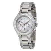 Ceas de damă DKNY NY2394