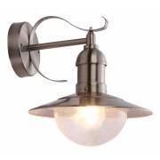 GLOBO MIXED 3270 Corp de iluminat pentru exterior