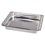 XAVAX posuda za pečenje / nehrđajući čelik / 46.5 cm