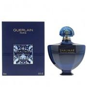 Guerlain - Shalimar Souffle Intense Eau de Parfum pentru femei