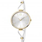 Reloj Calvin Klein Selection - K3V235L6